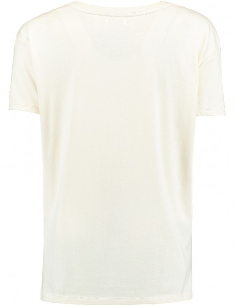 ONeill Peaceful Pines Short Sleeve T-Shirt in Birch