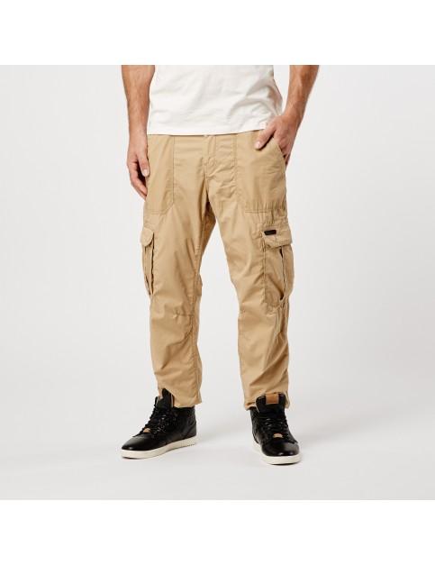ONeill Point Break Cargo Pants in Byron Beige