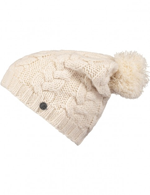 ONeill Sera Beanie in Birch