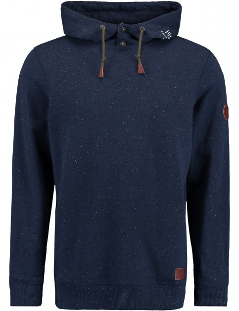 ONeill Sunset Sweatshirt in Ink Blue