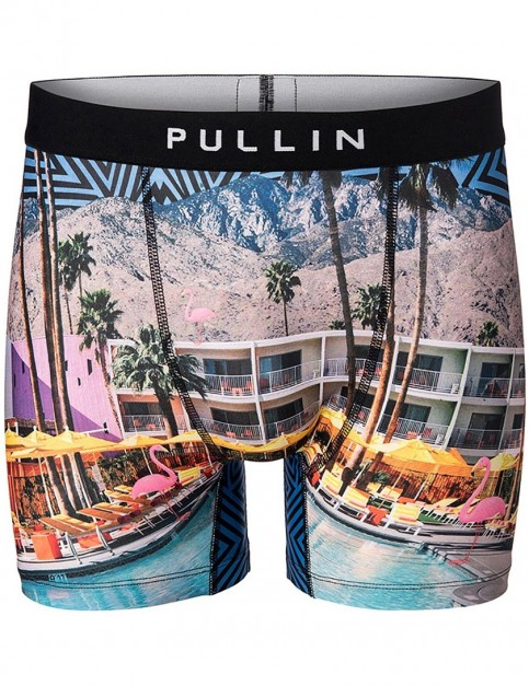 Pullin Fashion 2 Dazzle Underwear