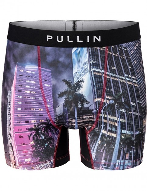 Pullin Fashion 2 MV Underwear