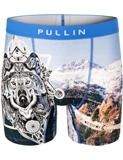 Pullin Fashion Dreamcatcher Underwear in Dreamcatcher