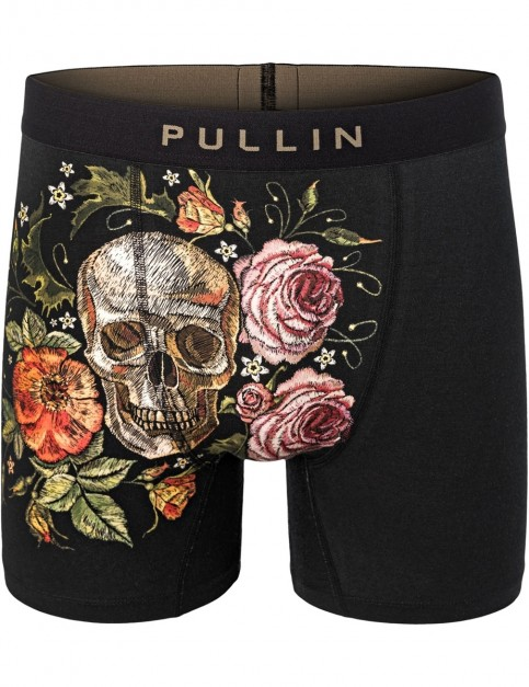 Pullin Fashion Skullemby Underwear in Skullemby