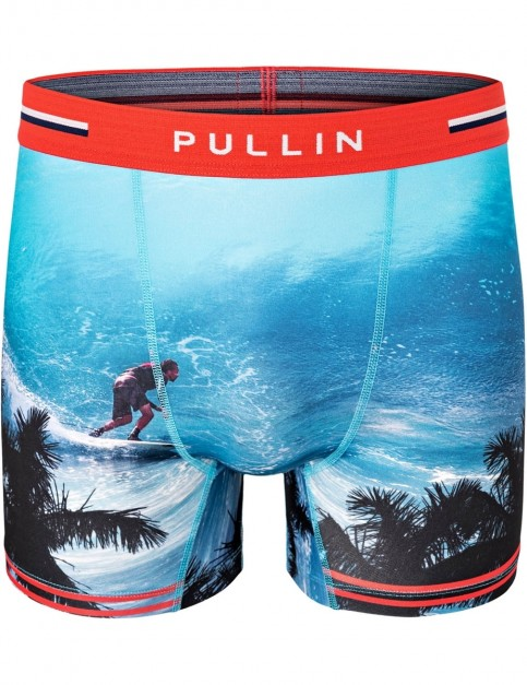 Pullin Fashion Surflife Underwear in Surflife