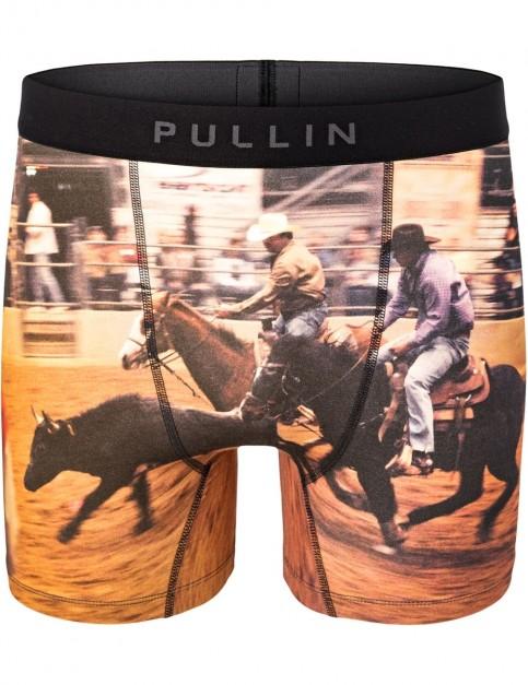Pullin Fashion Yeehaw Underwear in Yeehaw