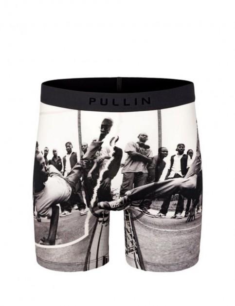 Pullin Fashion Yo Underwear in Yo