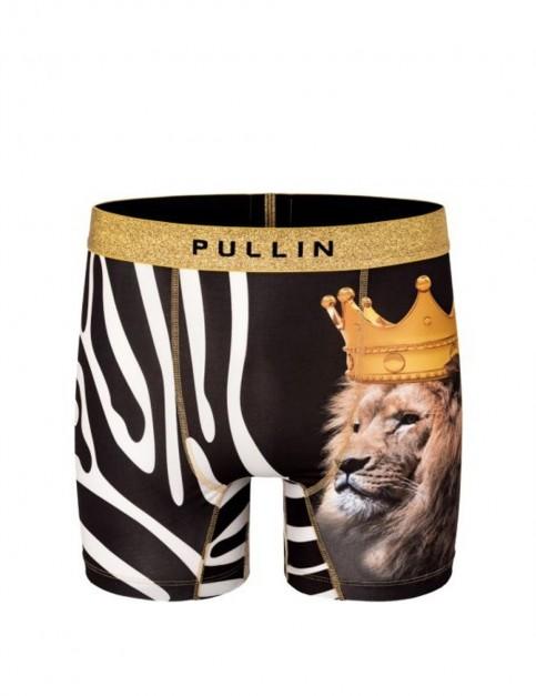 Pullin Fashion Zion Underwear in Zion