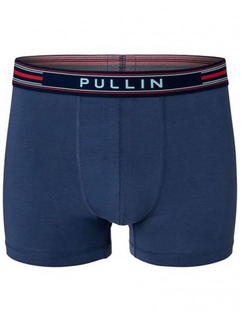 Pullin Master Blue Martini Underwear in Blue Martini