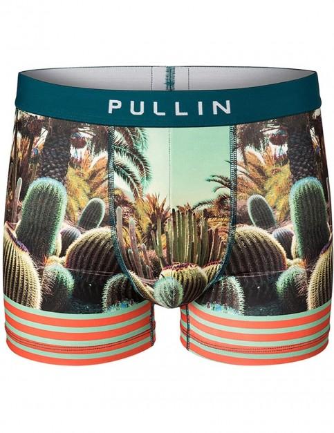 Pullin Master Cactus Underwear