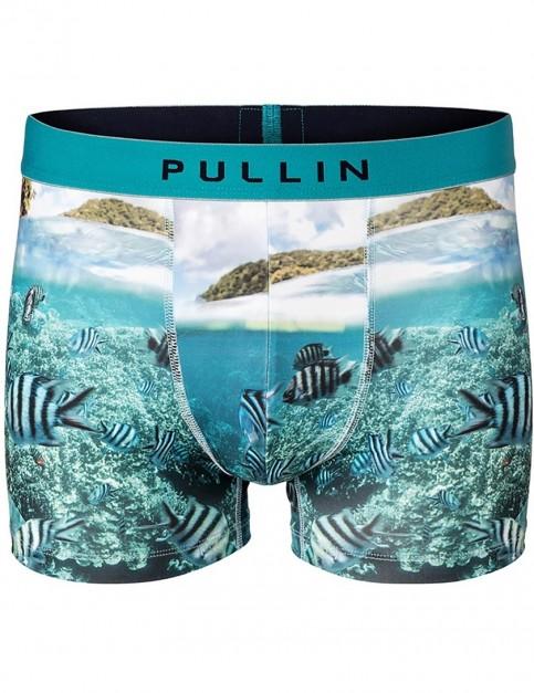 Pullin Master Heaven Underwear in Beige