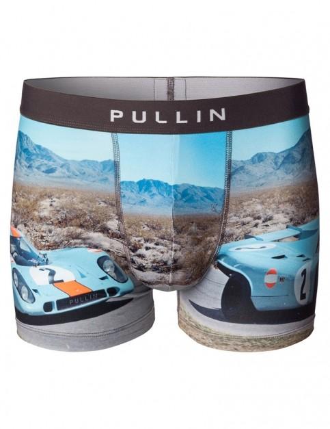Pullin Master Lemans Underwear