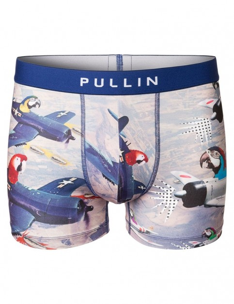 Pullin Master Pepe Underwear