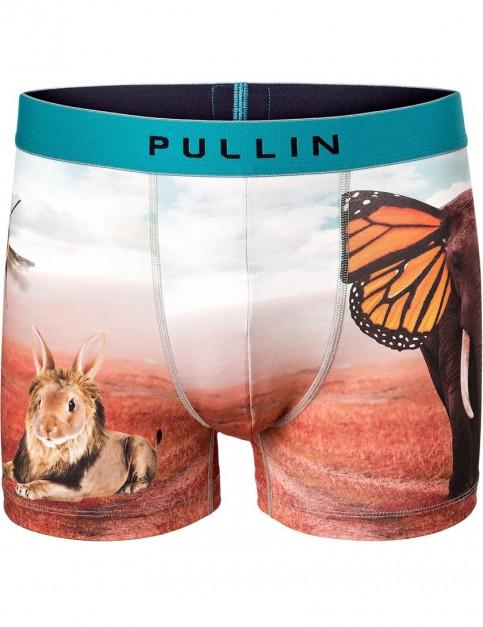 Pullin Master Pets Underwear in Pets