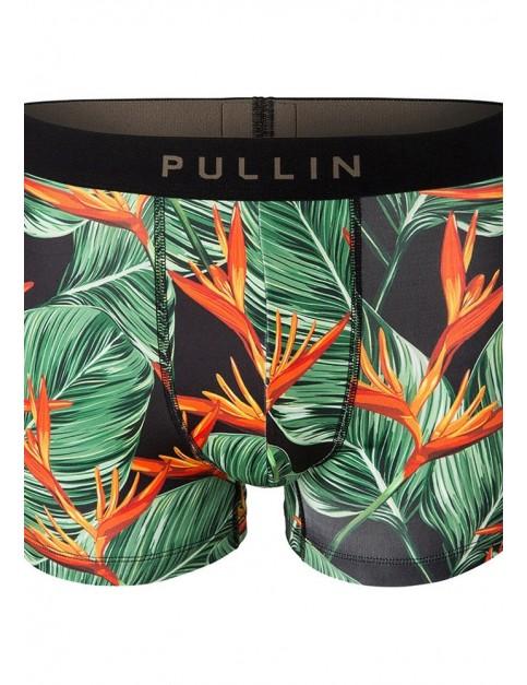Pullin Master Sintra Underwear