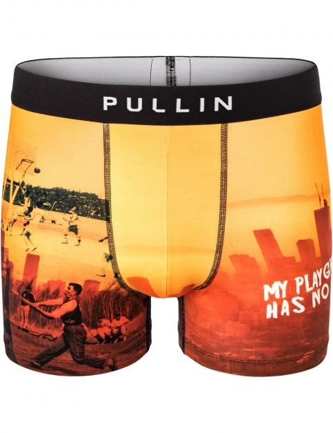Pullin Master Sunset Sport Underwear in Sunset Sport