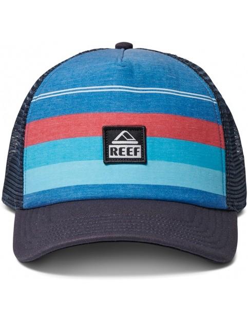 Reef Peeler 2 Cap in Blue