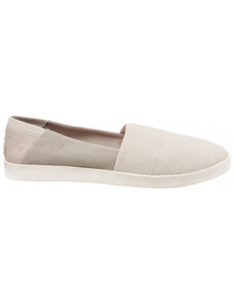 Reef Rose Trainers in Khaki