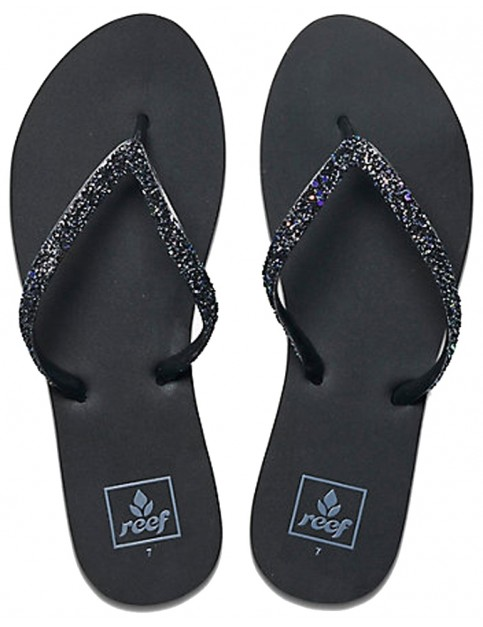 Reef Stargazer Flip Flops in Pop Rocks