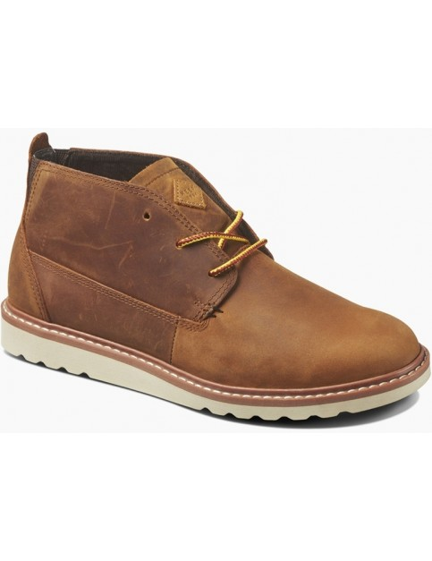 Reef Voyage LE Boots in Brown