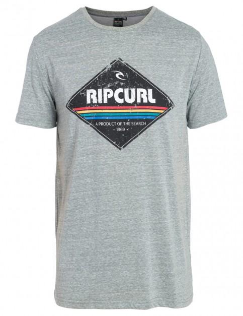 Beton Marle Rip Curl Diamond Short Sleeve T-Shirt