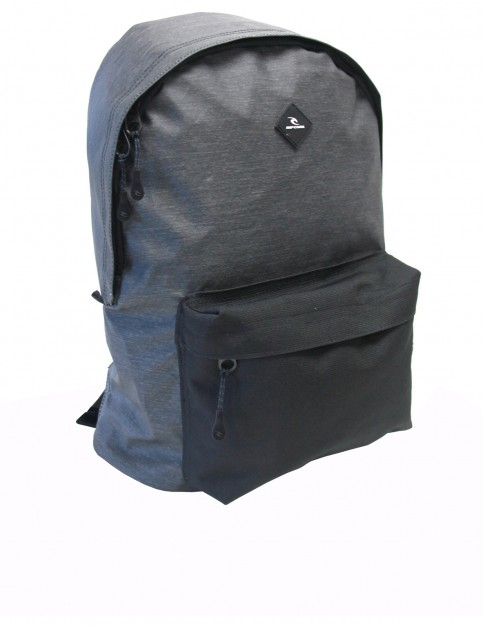 Rip Curl Dome Midnight Backpack in Midnight