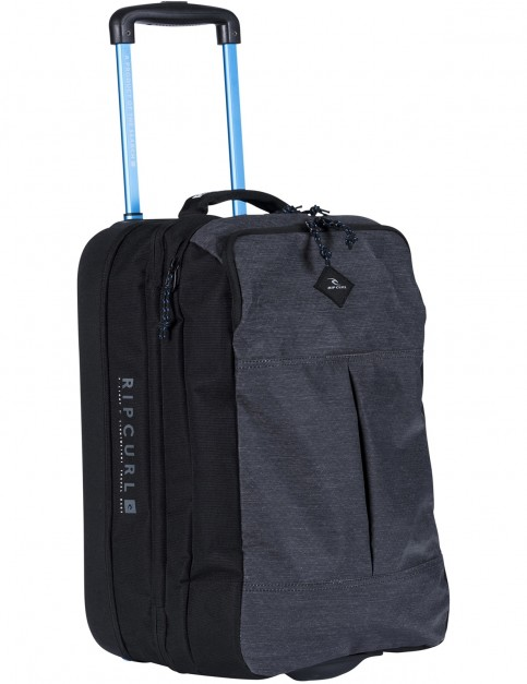 Rip Curl F-Light 2.0 Cabin Midn Hand Luggage in Midnight