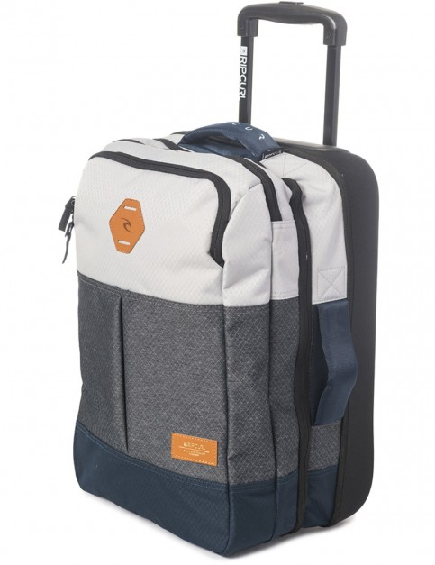 Rip Curl F-Light 2.0 Cabin Stacka Hand Luggage in Navy