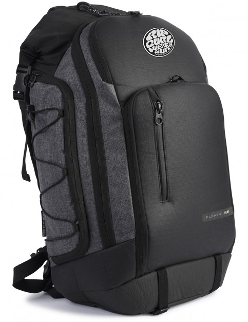 Rip Curl F-Light 2.0 Surf Technical Backpack in Midnight