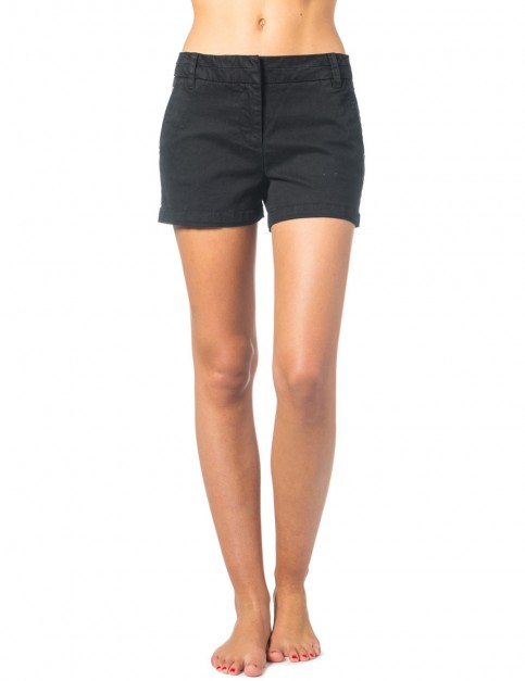 Rip Curl Ibiza Vibes Shorts in Black