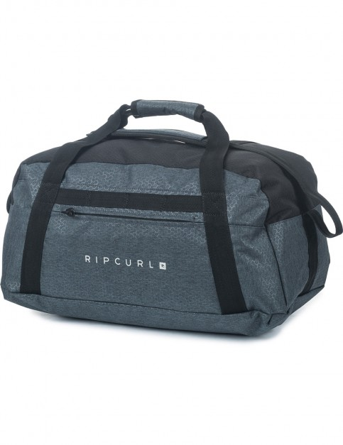 Rip Curl Mid Duffle Midnight Backpack in Midnight