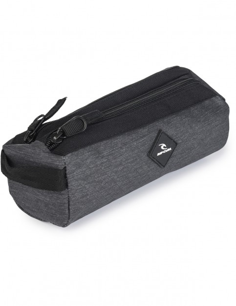 Rip Curl Midnight Pencil Case in Midnight