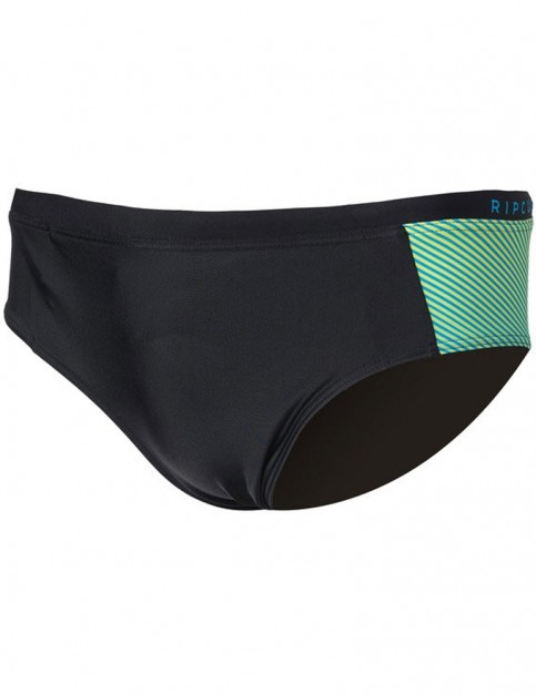 Rip Curl Mool Tako Swimming Trunks in Multico
