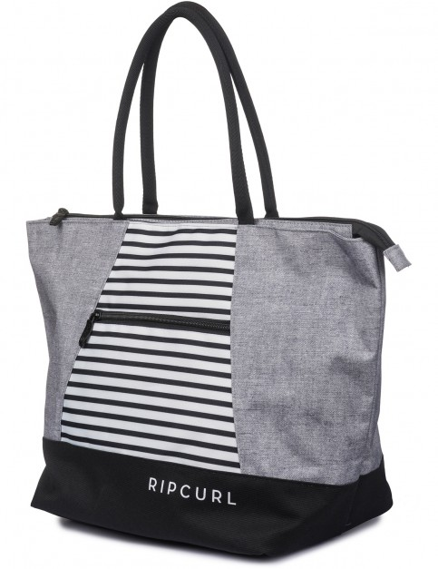 Rip Curl Shopper Essentials Holdall in Black