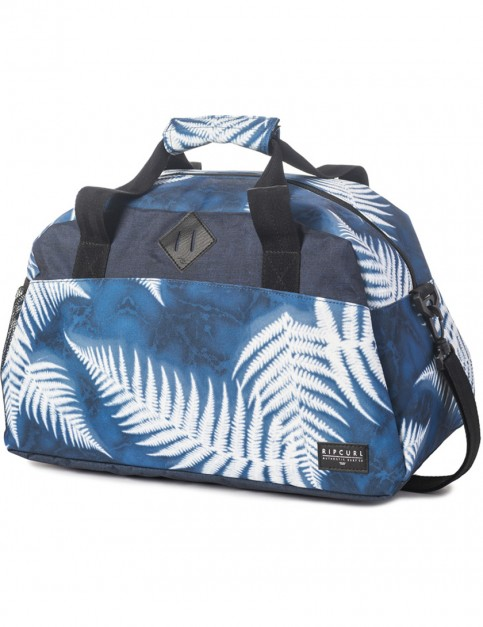 Rip Curl Westwind Holdall in Blue