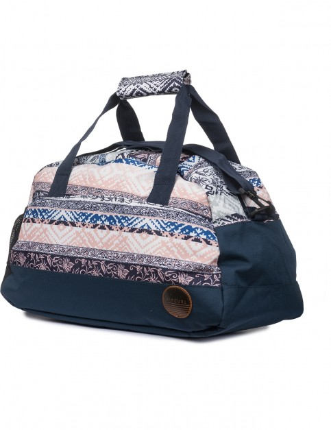 Rip Curl Weekend Hi Desert Holdall in Navy