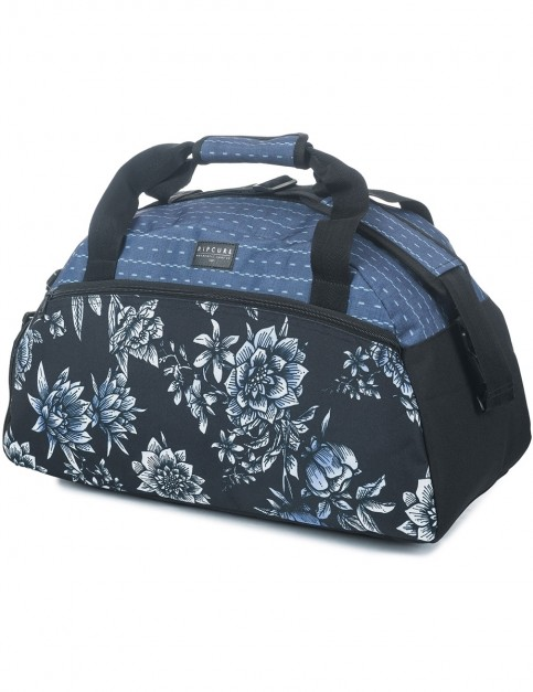 Rip Curl Zephyr Holdall Holdall in Black