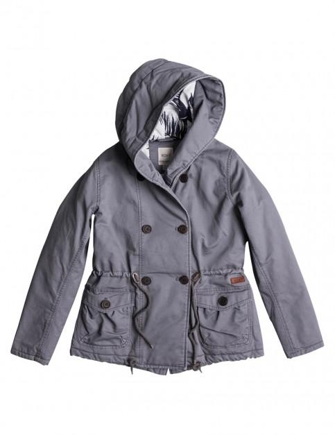 Castlerock Roxy Indo Days Fashion Jacket
