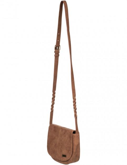 Camel Roxy Material Love Fashion Bag