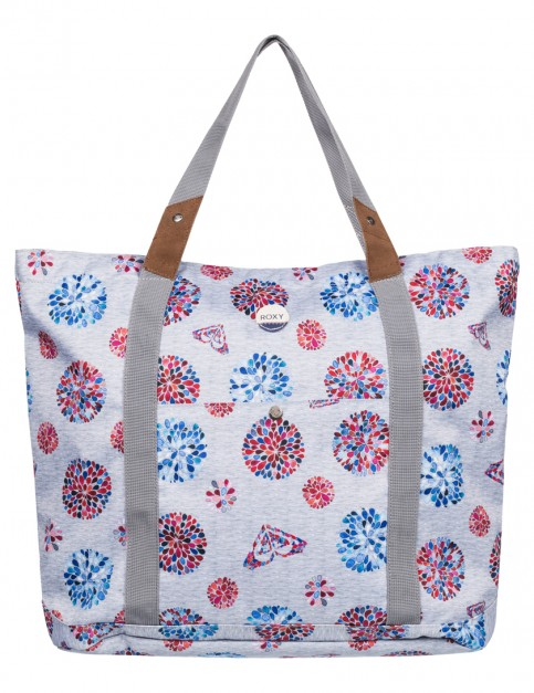 Ax Dodots Roxy Other Side Holdall
