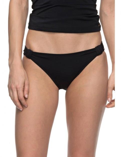 Roxy ROXY Essentials 70s Bikini in Anthracite
