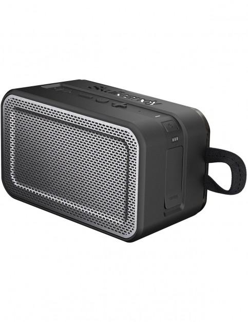 Skullcandy Barricade XL Bluetooth Other in Blk/Blk/Translucent