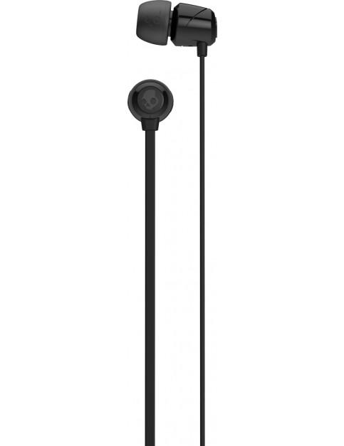 Skullcandy JIB Earbud Headphones in Black