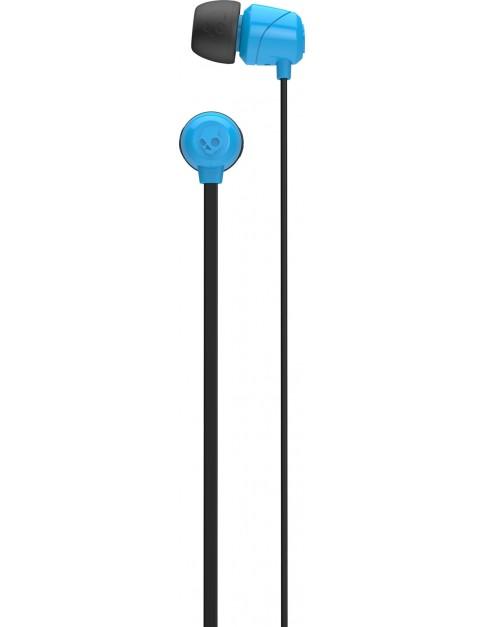 Skullcandy JIB Earbud Headphones in Blue