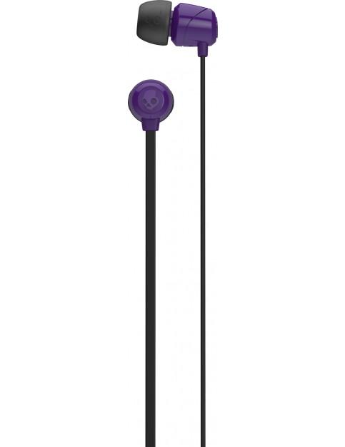 Skullcandy JIB Earbud Headphones in Purple
