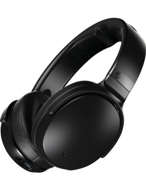 Skullcandy Venue Headphones in Black