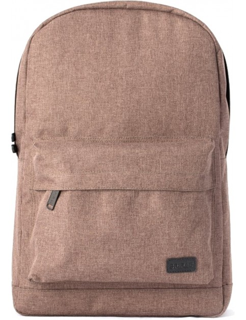 Spiral Barley OG Backpack in Barley