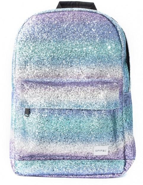 Spiral Glacier Jewels OG Backpack in Glacier