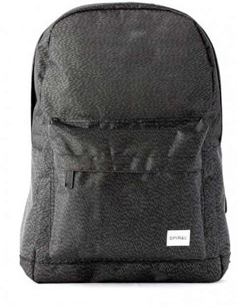 Spiral Nightrunner OG Backpack