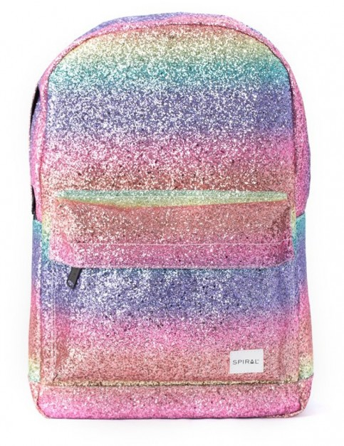Spiral Sherbet Jewels OG Backpack in Jewels